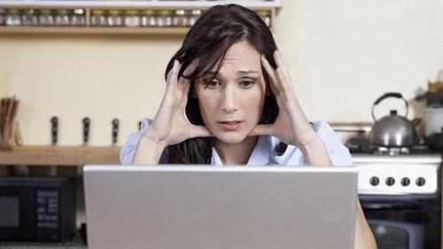 Nếu bạn đang khó khăn trong công việc, hãy đọc những lời khuyên sau