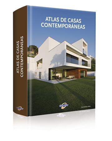 Libros dvds cd roms enciclopedias educaci n preescolar for Estilos de casas contemporaneas