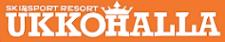 29.7.-4.8. Ukkohalla SM -kisat 2019
