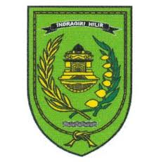 http://ajmainhalta.blogspot.com/2012/12/pejabat-inhil-diimbau-tidak-dinas-luar.html