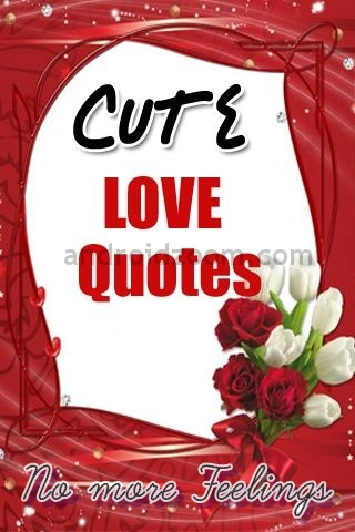 cutest love quotes from songs. cutest love quotes from songs.
