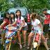 Ciri-Ciri Remaja Cabe-Cabean