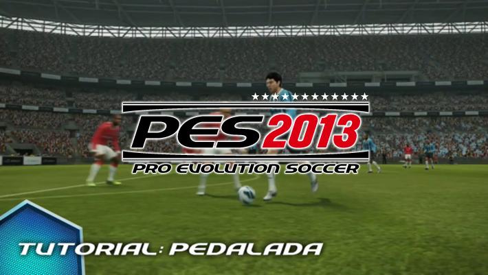tutorial-para-pes-2013-de-pedalada-e-roullete_pesmag