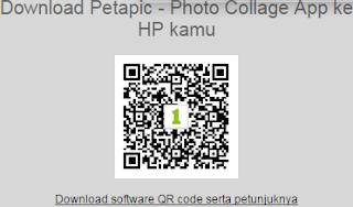 http://solokaz.blogspot.com/2015/07/download-aplikasi-petapic-photo-collage.html