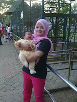 Wif My Baby