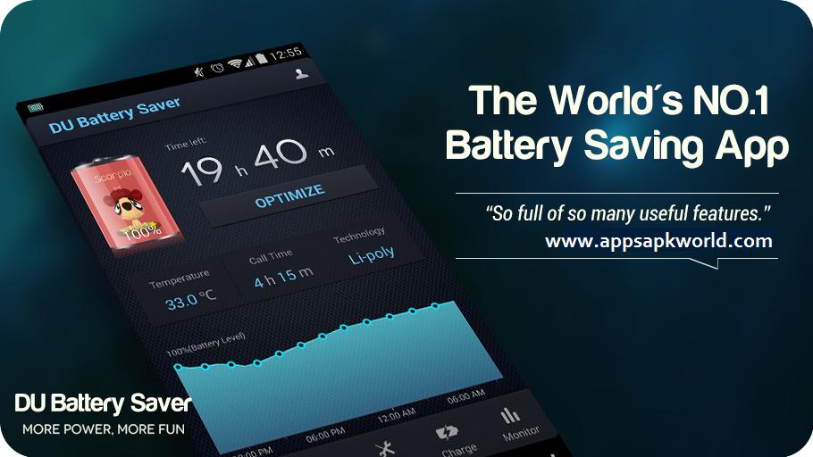 avast battery saver pro premium apk