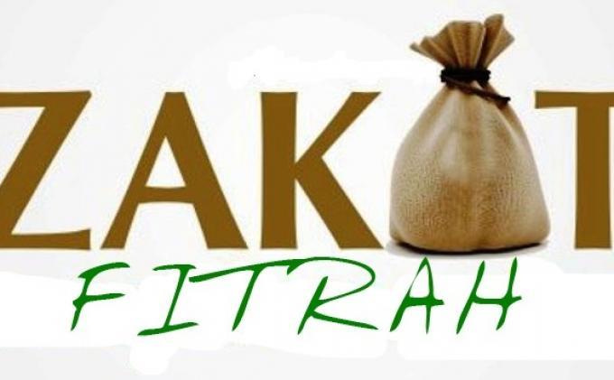 kadar-zakat-fitrah-2015