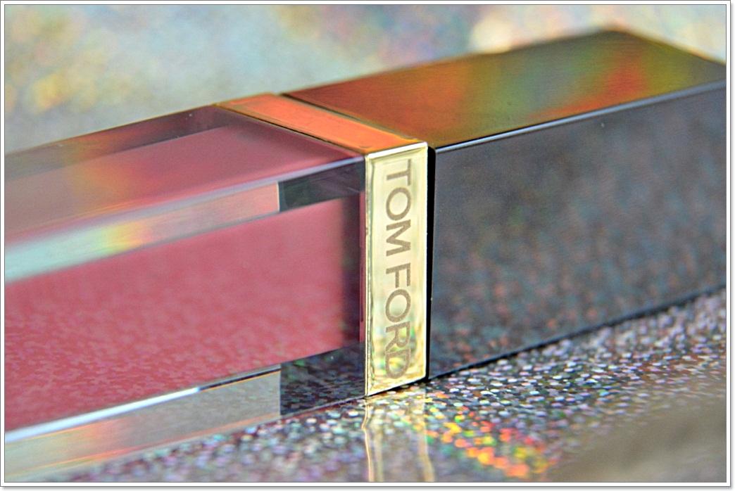 E_katerina: блеск для губ Tom Ford Ultra Shine Lip Gloss #03 Sahara Pink