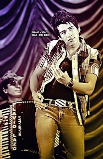 Download: Gusttavo Lima - Balada (Hoje  Vai Rolar Tchê tchê rêrê) [Lançamento Muito Toop] #Oficial# 2011