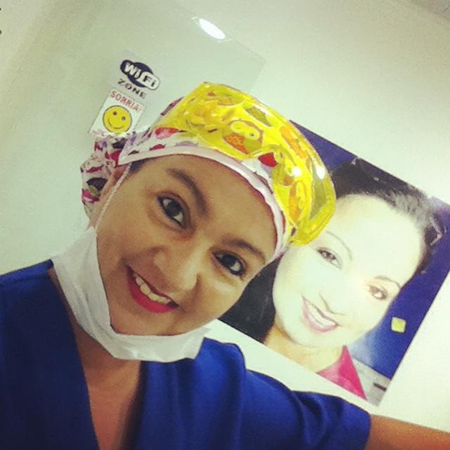 Cirurgias Avançadas Dra. Aracélis Mello