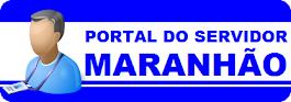 # servidor estadual