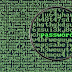 CONFIDENCIAL: Israel ja pot hackejar ordinadors remotament i sense connexió a Internet