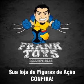 Frank Toys Collectibles