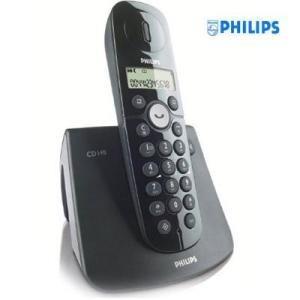 s manual manual manuais manual telefone philips cd140 rh somanual com manual telefone philips cd140 dect 6.0 manual telefone philips cd140 portugues