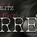 Beharangozó - Elizabeth Miceli: Barren {Nyereményjáték}
