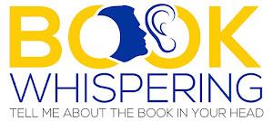 www.BookWhispering.com