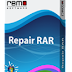 Remo Repair RAR 1.0.0.12 Full Keygen by BRD