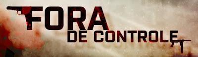 FORA DE CONTROLE R7 RECORD