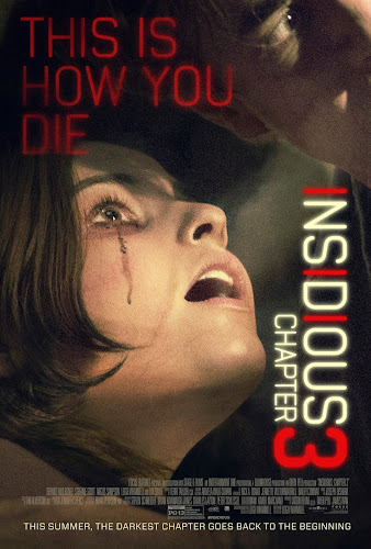 Insidious: Chapter 3 (BRRip 1080p Dual Latino / Ingles) (2015)