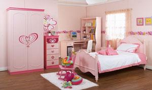 desain rumah minimalis interior ruang tamu kamar tidur
