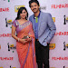 Celebrities at Film Fare south Awards 2012 Photos-mini-thumb-23