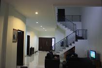 #4 Minimalist Home Design HD & Widescreen Wallpaper