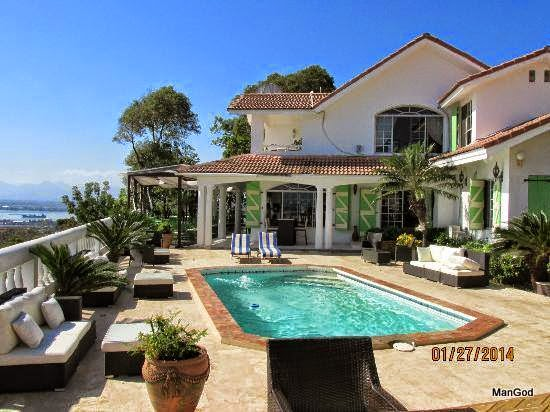 Best Hotel In Cap Haitien