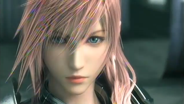 DAAH (Closed) (Started 2-15-12) Final+Fantasy+XIII-2+Lightning%2527s+new+look