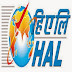 "HAL hiring ""Assistant Engineer"" for B.E/B.Tech/B.Sc/M.Sc/Diploma/Any Degree freshers - 17 February 2015"