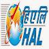 "HAL hiring ""Assistant Engineer"" for B.E/B.Tech/B.Sc/M.Sc/Diploma/Any Degree freshers - 17 February 2015"