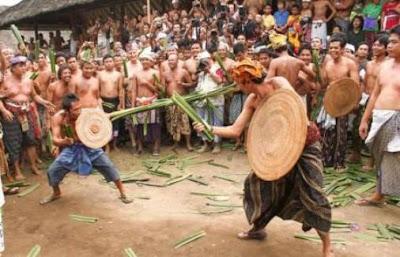 tradisi-tradisi-badaya-unik-di-pulau-bali