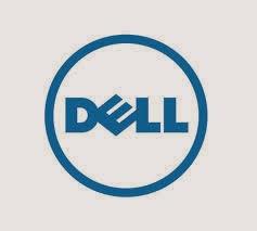 Dell Walkin Drive April 2015