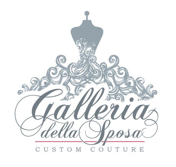 Galleria Della Sposa