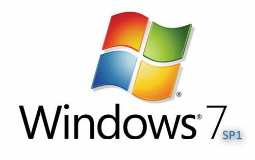 Descargar windows 7 service pack 1 mega
