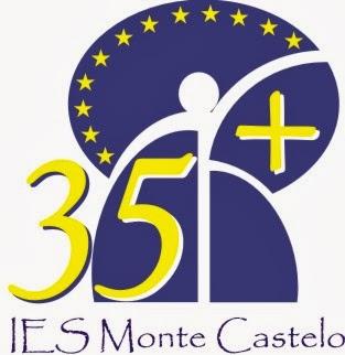 IES Monte Castelo