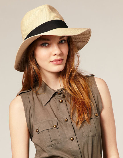Search results for 'girls fedora hat'