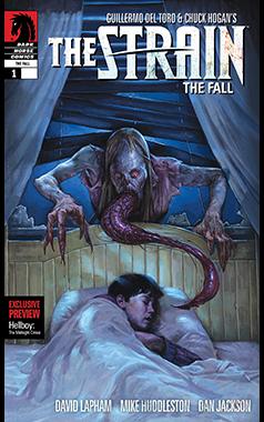 the strain book 2 pdf