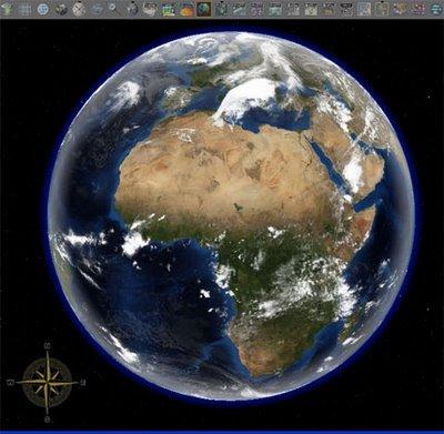 WatFile.com Download Free Google Earth Pro 6 2 2 6613 Premium Final Full Licensed [box net