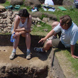 Schoharie Crossing to Host Mohawk Archaeology Talk