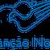 Ouvir a Rádio Canção Nova FM 89,1 de Brasília - Rádio Online
