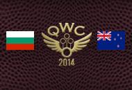 Mundial de Quidditch 2014 QWC_BulgariaVNewZealand_190x130