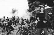 Nana Gouveia na História Mundial