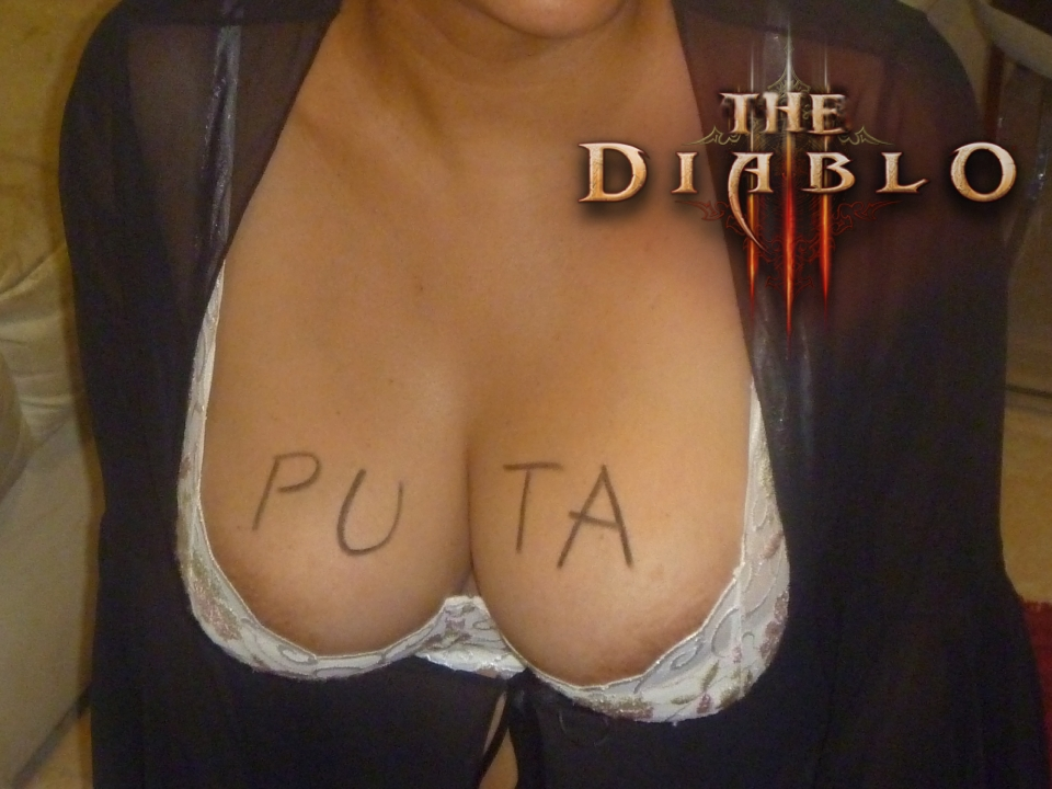 videos xxx prostitutas retos prostitutas