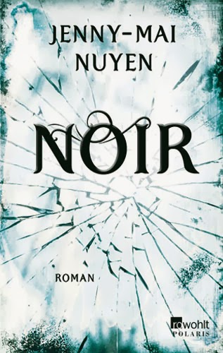 http://planet-der-buecher.blogspot.de/2013/11/rezension-noir.html