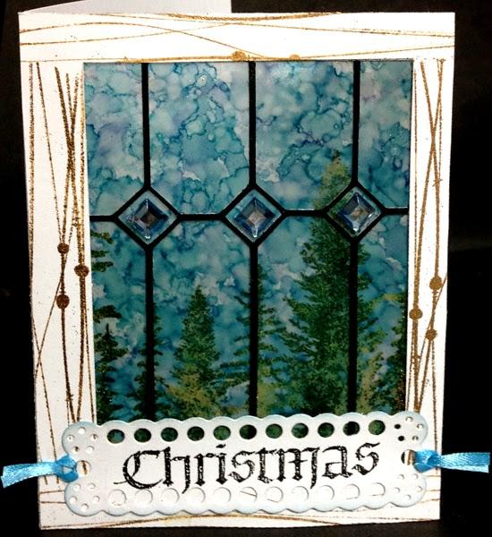 http://yogiemp.com/HP_cards/MiscChallenges/MiscChallenges2014/MCSept14_StainedGlassWindow_Christmas.html