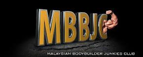 MBBJC (PAGE)
