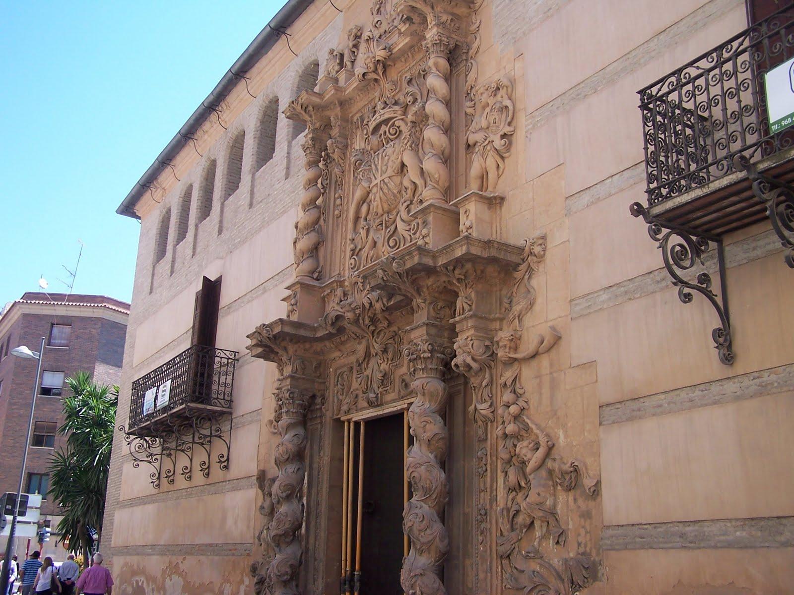 Egea Villa Serena