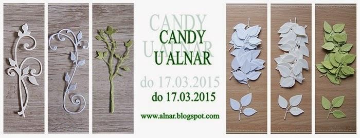 http://alnar.blogspot.com/2015/02/marcowe-candy.html