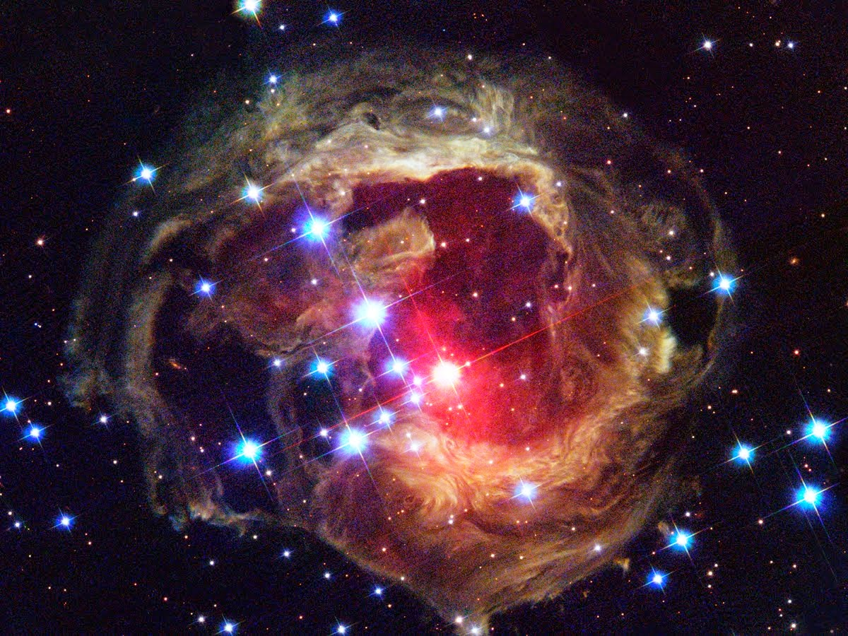 hubble space telescope images | space wallpaper