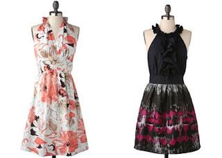 Onde comprar vestidos baratos